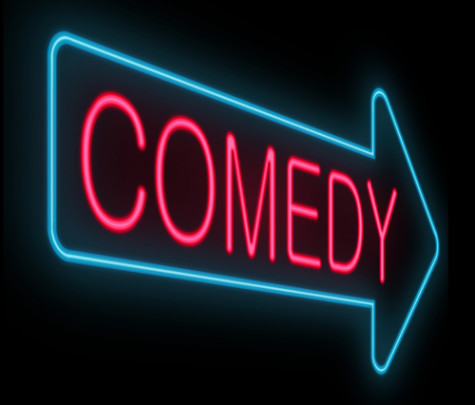 A BRIEF ANALYSIS OF THE EVOLUTION OF COMEDY