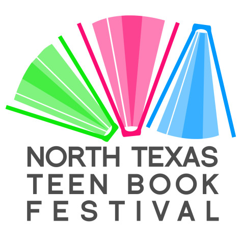 NORTH TEXAS TEEN BOOK FESTIVAL 2015