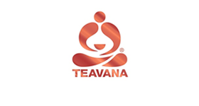 TEAVANA TEA, IS IT WORTH THE PRICE?