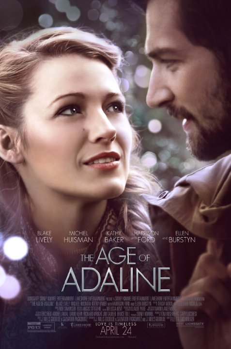 THE+AGE+OF+ADALINE