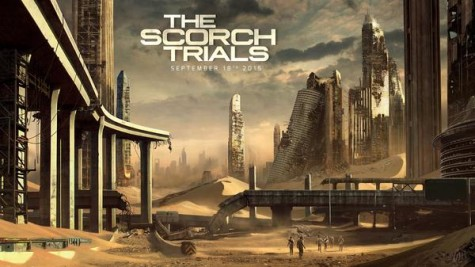 THE SCORCH TRIALS: IS WCKD REALLY GOOD?