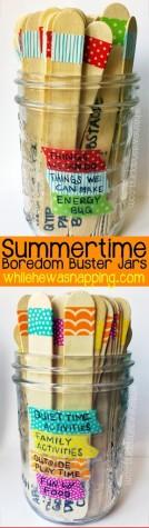 Summertime-Boredom-Buster-Jar-for-Kids-Pinterest1