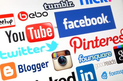 iHOOT IS NOW ON SOCIAL MEDIA!