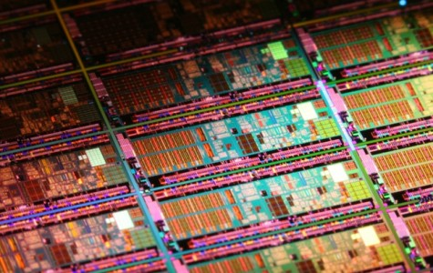 CHALLENGES AND CONCERNS OF THE END OF MOORE'S LAW
