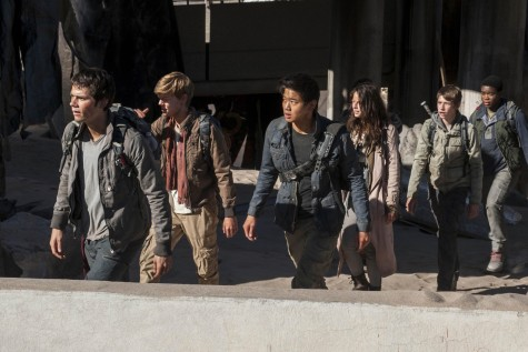 the-scorch-trials