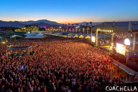 Coachella_2