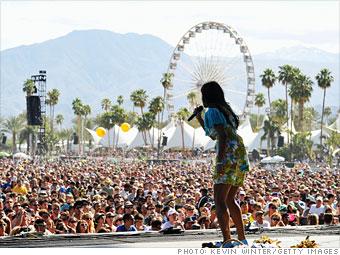 coachella_music_festival