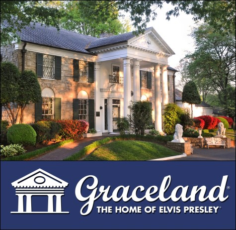 graceland_postcast_cover