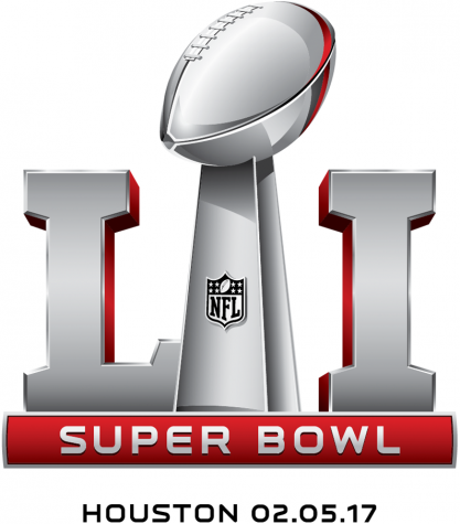 FAA BANS DRONE FLYING IN SUPER BOWL