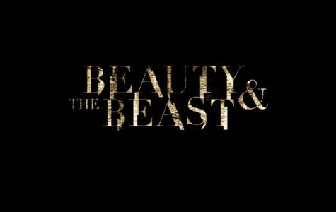 WHAT TO EXPECT IN THE NEW LIVE ACTION BEAUTY AND THE BEAST