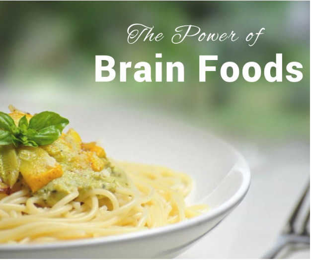 THE+POWER+OF+BRAIN+FOODS