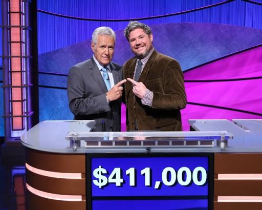 http://www.twincities.com/2017/10/12/austin-rogers-jeopardy-loses-winning-streak-macalester-college-grad/