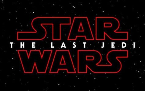 Stars Wars: The Last Jedi Trailer Released