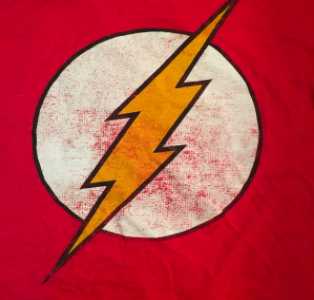 WHAT TO EXPECT FROM THE FLASH SEASON 4 (Warning: Spoilers)