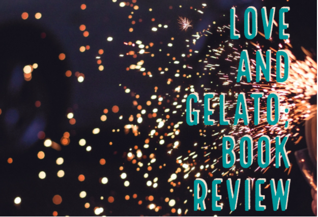 LOVE+AND+GELATO%3B+BOOK+REVIEW