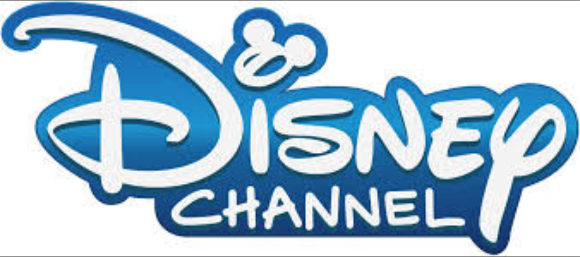 https://commons.wikimedia.org/wiki/File:2015_Disney_Channel_logo.svg