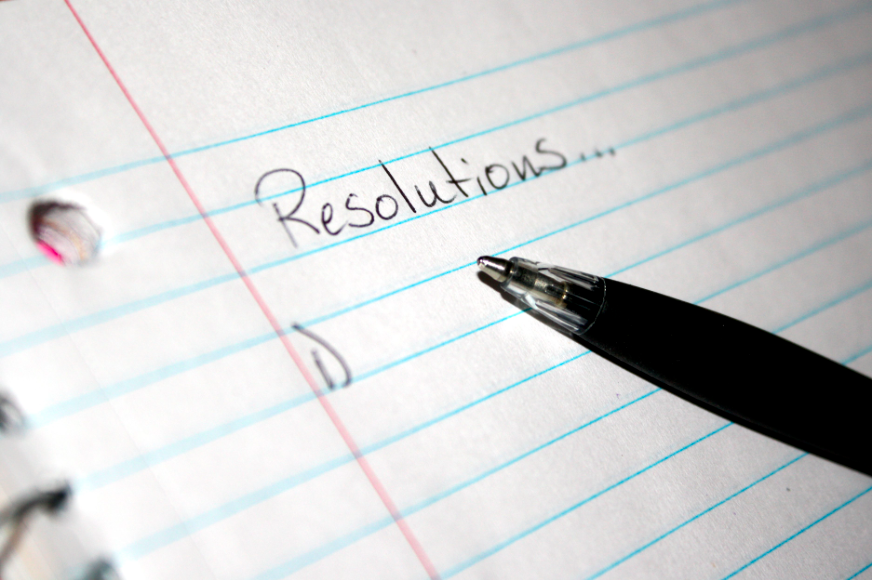 https://upload.wikimedia.org/wikipedia/commons/0/06/New-Year_Resolutions_list.jpg