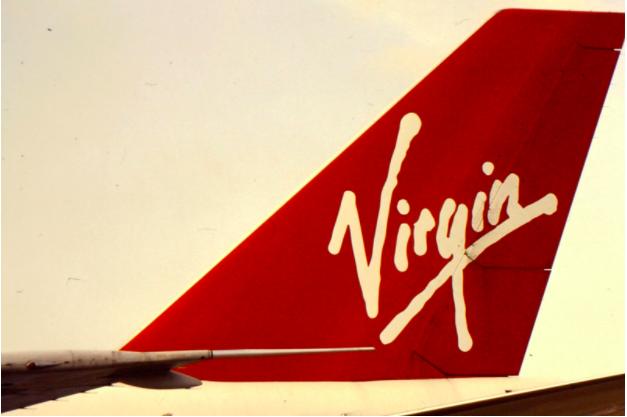 By G B_NZ (Virgin B747-200 at MAN) [CC BY-SA 2.0 (https://creativecommons.org/licenses/by-sa/2.0)], via Wikimedia Commons