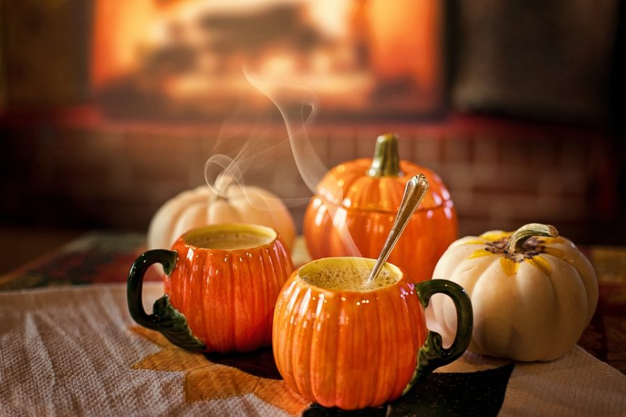 WHAT%27S+AS+NICE+AS+PUMPKIN+SPICE%3F