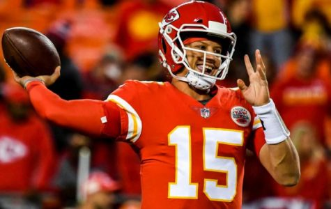 MULTIPLE UNDEFEATEDS GO DOWN IN NFL WEEK 4 MATCHUPS