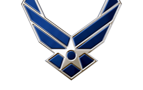 AIR FORCE RECRUITMENT
