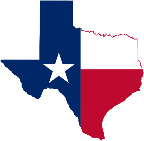 TOP 35 COLLEGES IN TEXAS