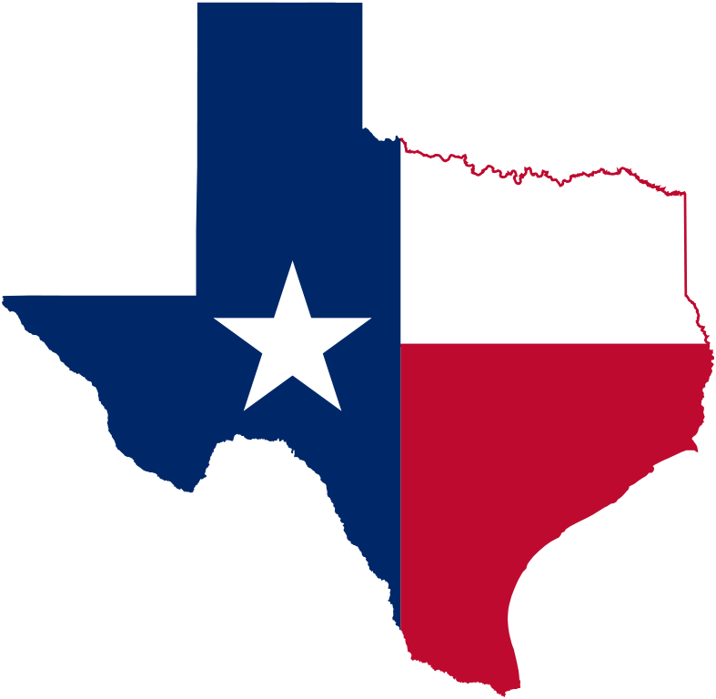 TOP+35+COLLEGES+IN+TEXAS