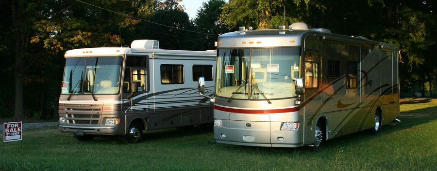 WHY+ARE+RECREATIONAL+VEHICLES+%28RV%27S%29+SO+POPULAR%3F