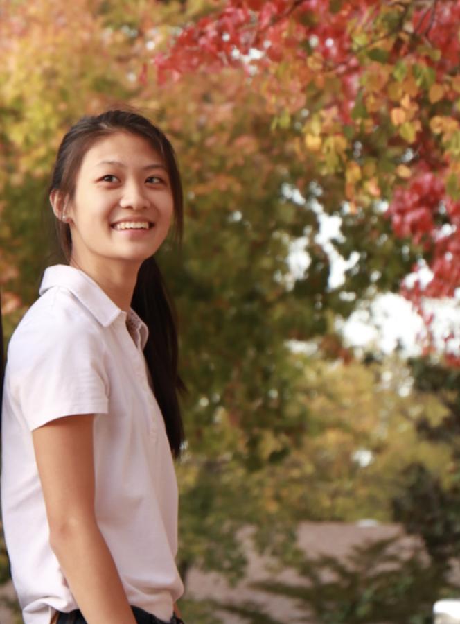 Thanh-Xuan Nguyen