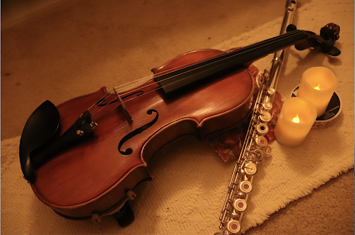 10 SPOOKY CLASSICAL PIECES FOR HALLOWEEN