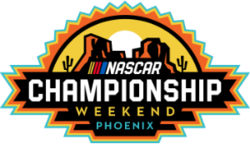 PREVIEWING THE NASCAR CUP SERIES CHAMPIONSHIP RACE