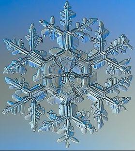 https://upload.wikimedia.org/wikipedia/commons/thumb/2/28/Snowflake_macro_photography_1_%28cropped%29.jpg/280px-Snowflake_macro_photography_1_%28cropped%29.jpg