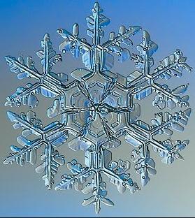 https://upload.wikimedia.org/wikipedia/commons/thumb/2/28/Snowflake_macro_photography_1_%28cropped%29.jpg/280px-Snowflake_macro_photography_1_%28cropped%29.jpg