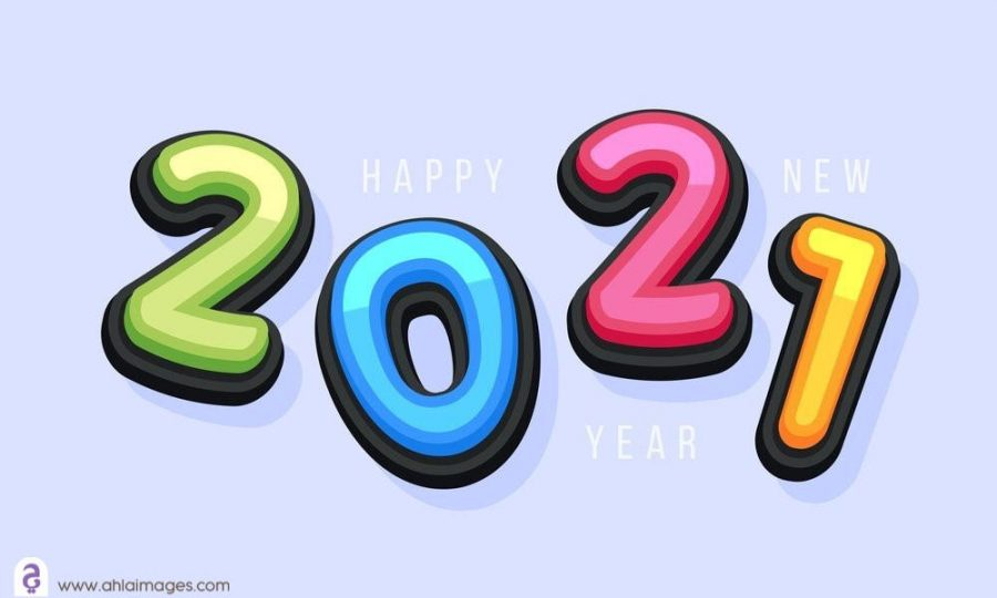 NEW+YEAR%2C+NEW+YOU%3F