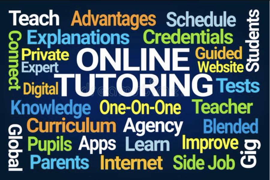 https://www.dreamstime.com/online-tutoring-word-cloud-blue-background-online-tutoring-word-cloud-image200383587