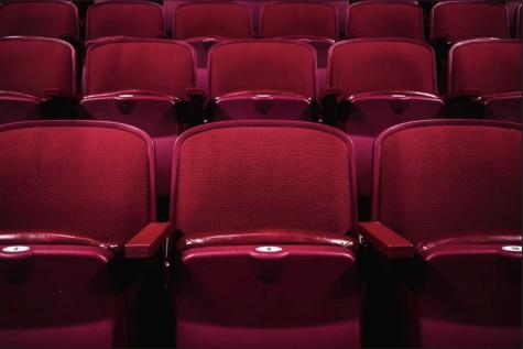 https://c1.wallpaperflare.com/preview/64/1022/346/various-movie-movies-seat.jpg