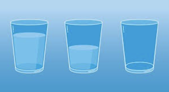 WAYS FOR STUDENTS TO STAY HYDRATED