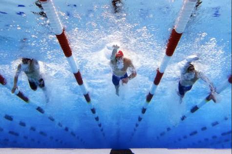 Source: https://www.washingtonpost.com/sports/2021/01/26/us-olympic-swimming-trials-shortened/