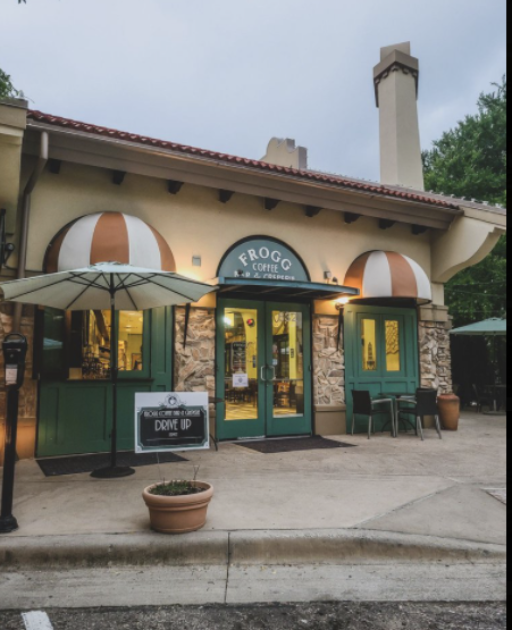 Source: https://www.tripadvisor.com/Attraction_Review-g30155-d2389209-Reviews-Watters_Creek-Allen_Texas.html#/media-atf/2389209/179767835:p/?albumid=-160&type=0&category=-160