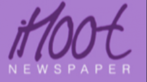 HOW HAS iHOOT IMPACTED WRITERS THIS YEAR?