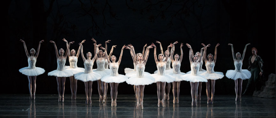 Image Source: https://www.pbt.org/learn-and-engage/resources-audience-members/ballet-101/what-is-ballet/