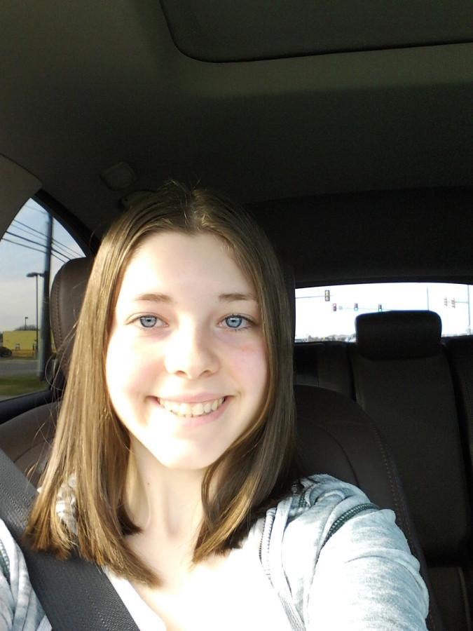 KaitlynnCurtner