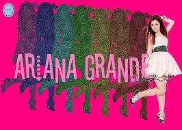 STEAL HER LOOK: ARIANA GRANDE