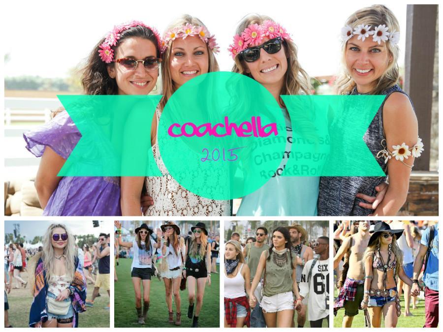COACHELLA+2015