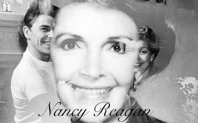 Remembering Reagan Red