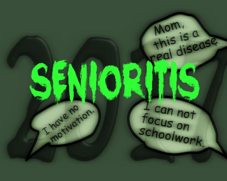 senioritis32