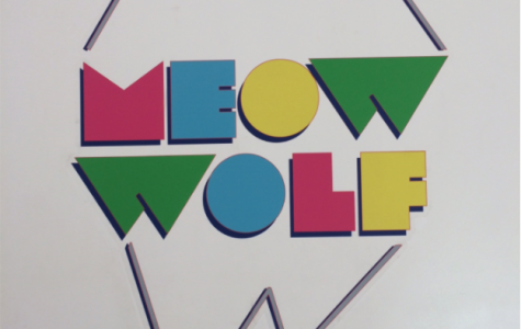 MEOWWOLF