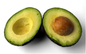 WHAT'S UP WITH AVOCADOS?