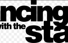 DANCING WITH THE STARS, ALL ATHLETE SEASON ANNOUNCED