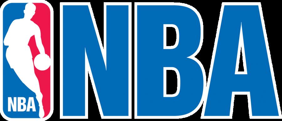 2019 NBA MOCK DRAFT 1.0